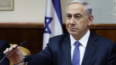 Israel: Iran still has ambition to acquire nuke weapon