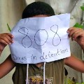 02 nauru children 808