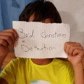 04 nauru children christmas 1