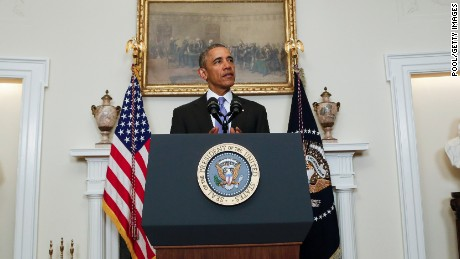 Obama to sign Iran sanctions bill
