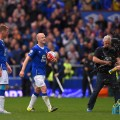 January Transfers: Steven Naismith