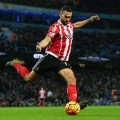 Transfer Window: Steven Caulker