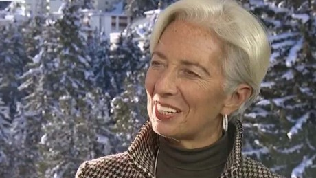 lagarde nominated for new term as imf chief quest intv_00012917
