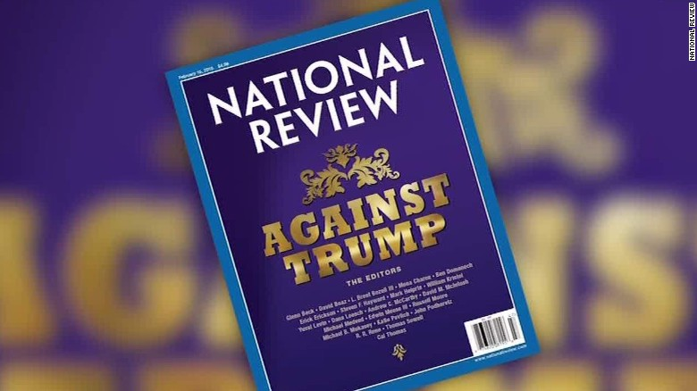 national review magazine opposes donald trump sot nr_00000830
