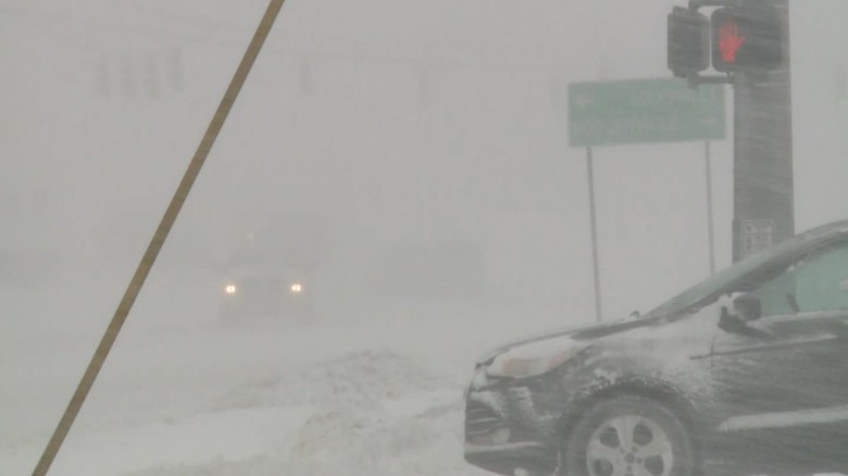winter storm jonas saturday update welch ns pkg_00004324
