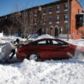 05.winter storm 0124.AP_632905418888