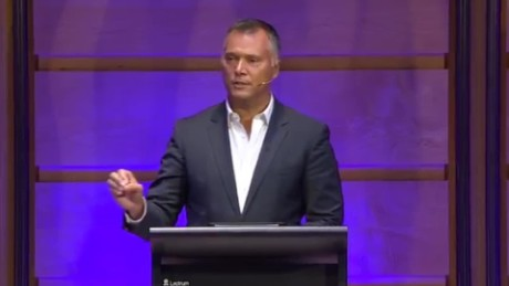 aussie indigenous rights stan grant sot_00004414