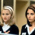 Cruel Intentions 1999 RESTRICTED