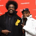 02 sundance 2016 questlove spike lee