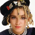 11 cnnphotos before madonna RESTRICTED