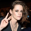 10 sundance 2016 kristen stewart RESTRICTED