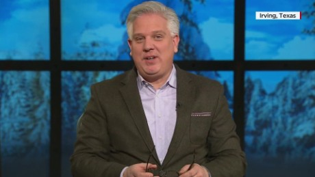 glenn beck sot tonight_00001405