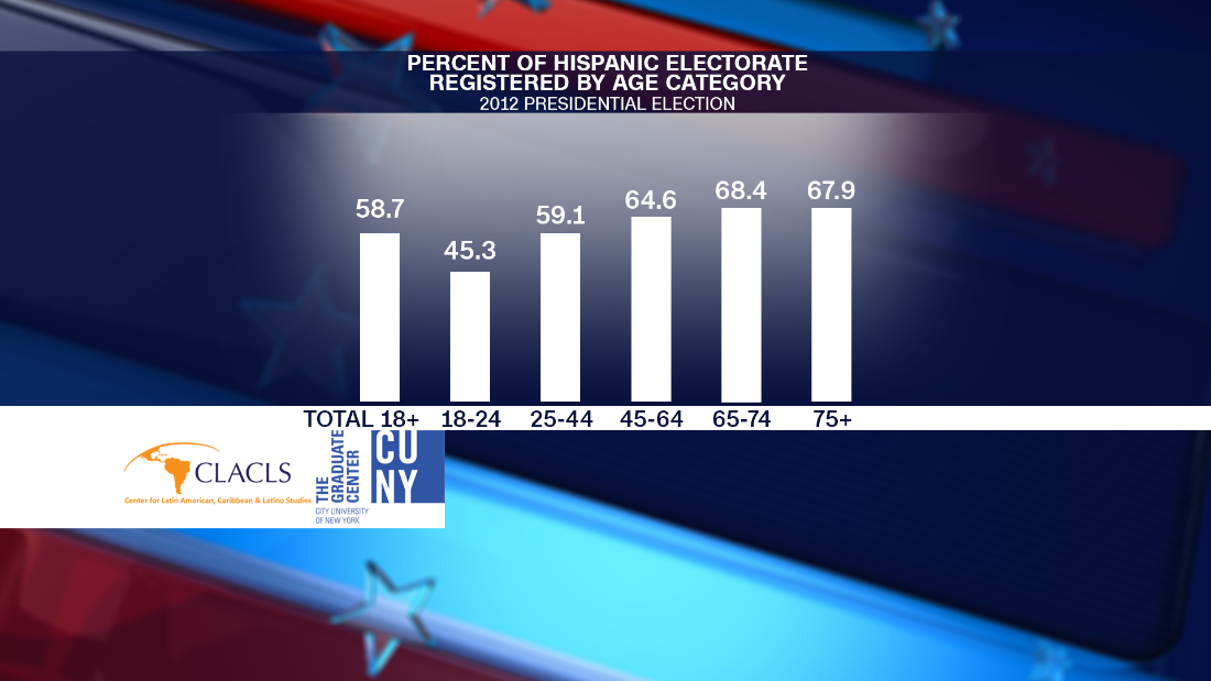 voter graphic 4