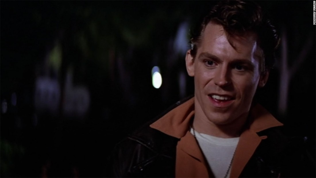 "Jeff Conaway was a ""Grease"" Broadway veteran when he played Kenickie in the film version. After the film, he starred as Bobby in ""Taxi,"" but though he also appeared in ""The Bold and the Beautiful"" and ""Babylon 5,"" substance abuse problems derailed his career. He died in 2011."