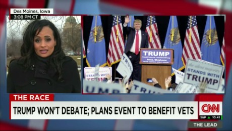 donald trump republican debate katrina pierson lead_00014303