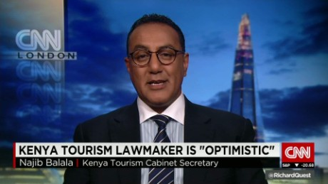 exp quest means business kenya tourism minister najib balala_00002001.jpg