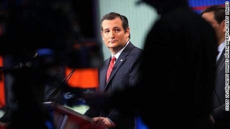5 takeaways from the Republican debate