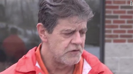dad of 12 year old shot charged leaving court pkg_00011826.jpg