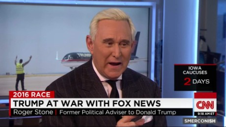 exp Roger Stone on Trump_00002001