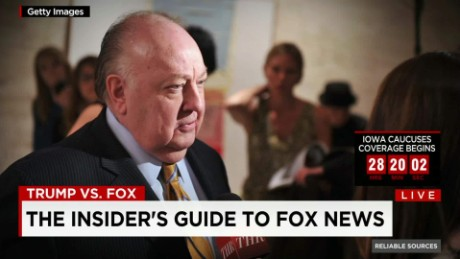 What Fox insiders say happened with Trump_00021311