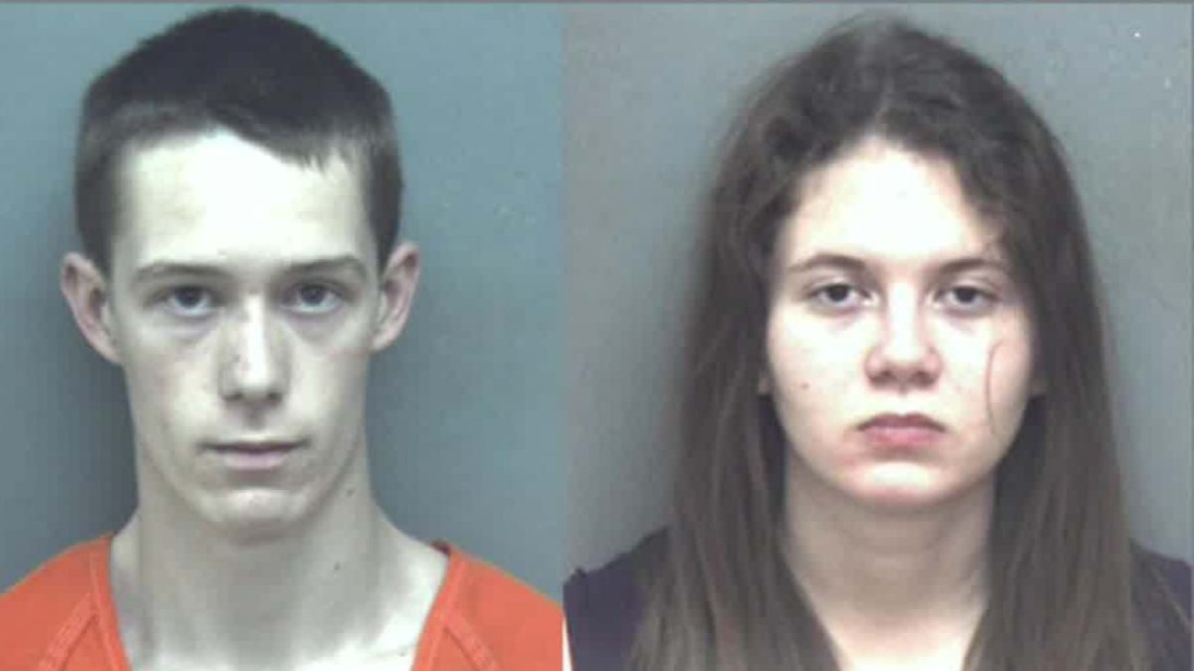 2nd Virginia Tech student charged in death of Nicole Lovell, 13