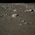 08 china moon surface photos