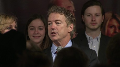 Rand Paul victory Liberty movement sot_00003925.jpg