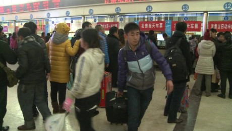 china new year travel rivers pkg original_00000000.jpg