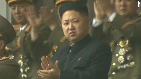 North Korea's planned launch causes alarm