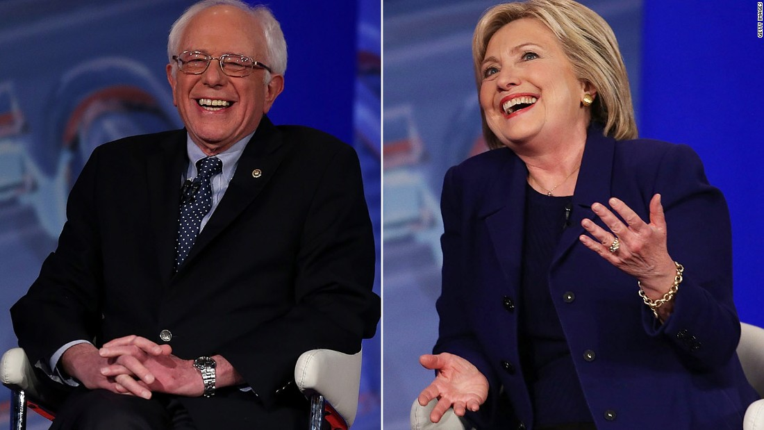 Sanders' campaign stands by book blurb about progressive discontent with Obama