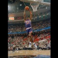NBA Slam Dunk 9