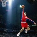 NBA Slam Dunk 13