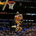 NBA Slam Dunk 19