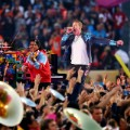 09 super bowl halftime 2016