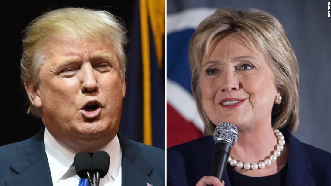 South Carolina poll: Cruz gaining on Trump, Clinton ahead