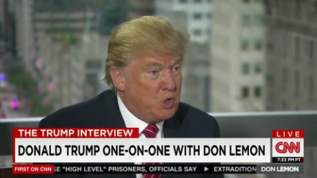 cnn tonight's don lemon talks with donald trump_00024524