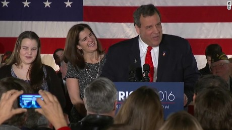 new hampshire primary chris christie deep breath sot_00001018.jpg