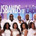 husbands of lagos