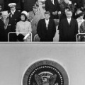 10 john f kennedy life and career
