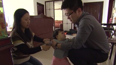 china toy makers ready for boom stevens pkg_00000812
