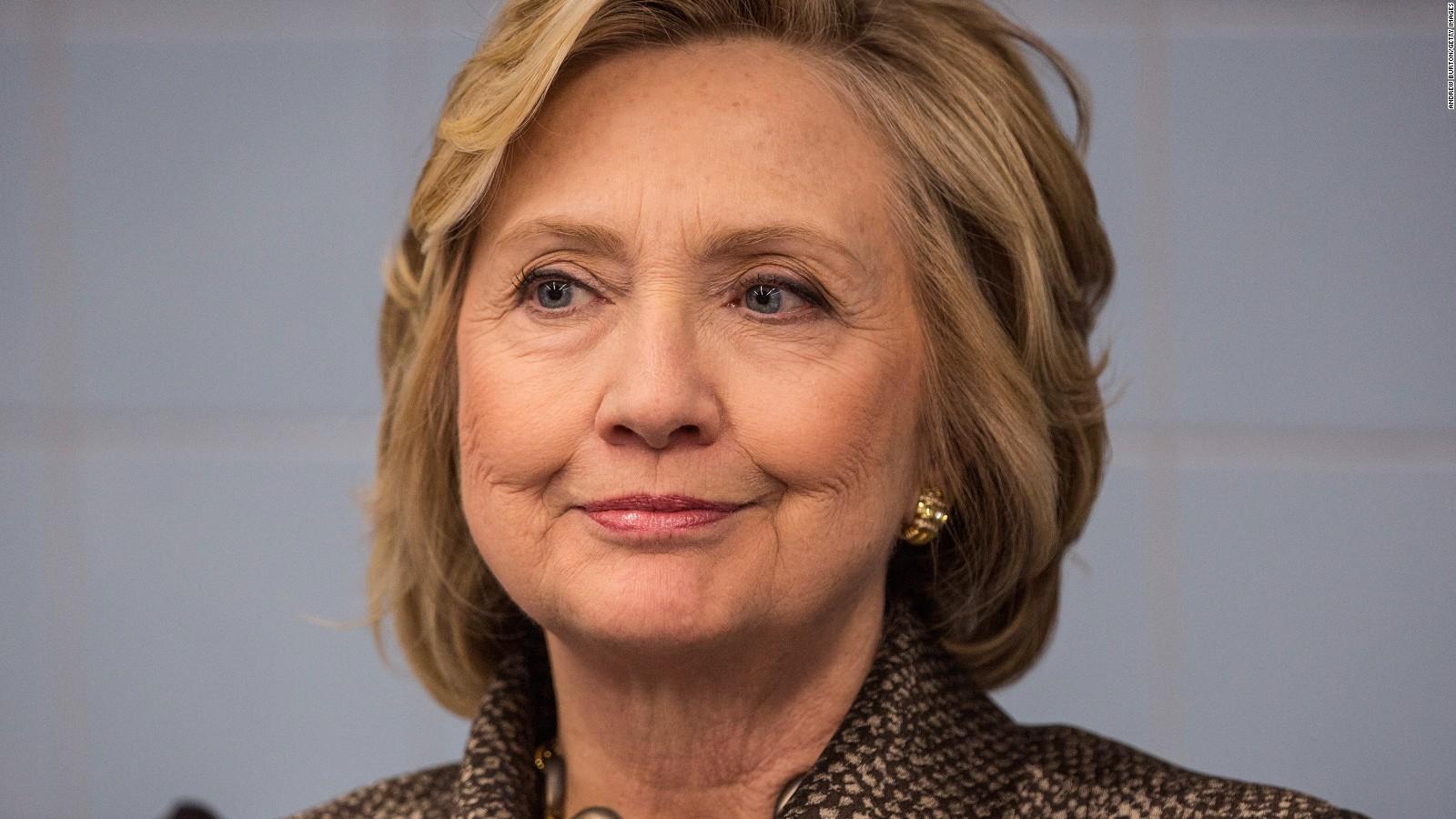 Hillary Clinton No Makeup Cnn   Mugeek Vidalondon. Hillary Clinton No Makeup Cnn   Mugeek Vidalondon