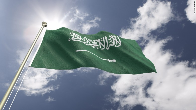 Saudis launch anti-corruption sweep