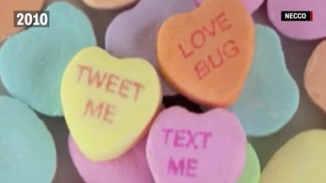 sweethearts candy messages evolution orig_00000103