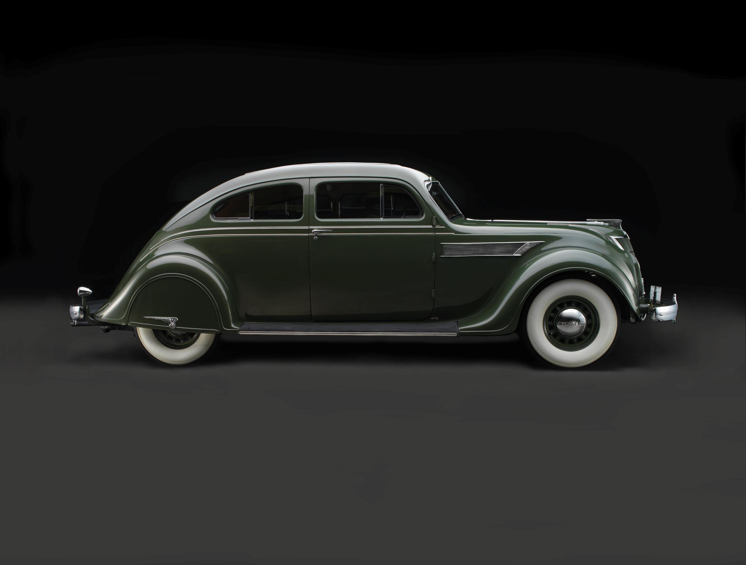 Groß Norman Bel Geddes Car Fotos - Die besten Einrichtungsideen ...