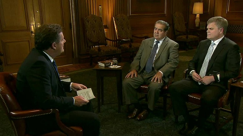 scalia on death penalty torture piers intv_00022630.jpg