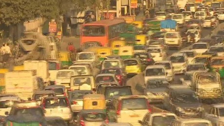 india new delhi traffic commute udas pkg _00000000.jpg