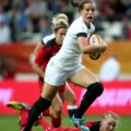 emily scarratt 2014 world cup final
