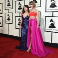 15 Grammy Red Carpet 2016