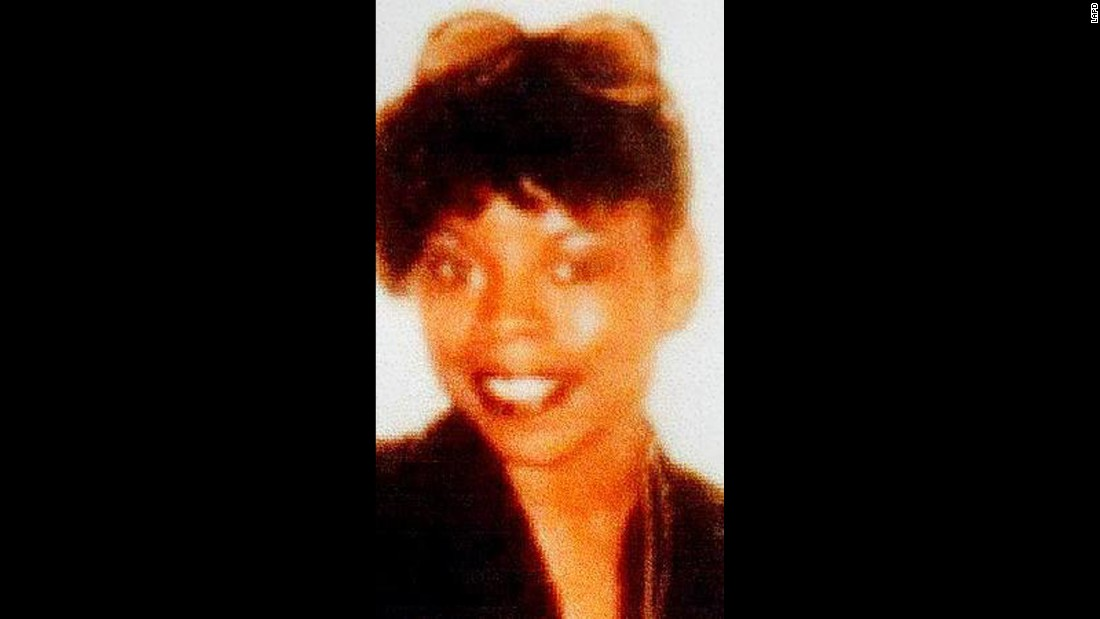 Late on Halloween night in 1987, 26-year-old Mary Lowe told her mother she was going to a party. It was the last time she was seen. Her body was found the next day in an alley. She had been shot once in the chest.