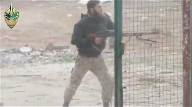 syria southern front karadsheh pkg_00001501